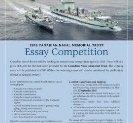 easy essay reviews