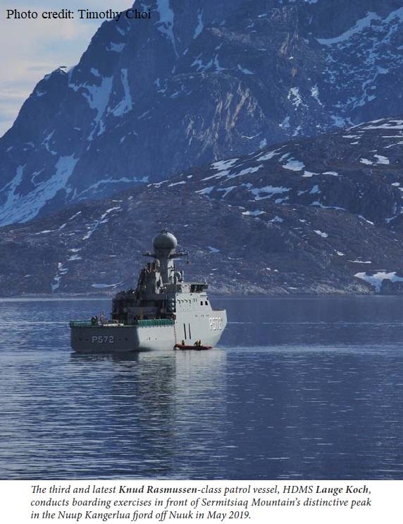 P572 Ship