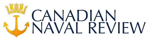 Canadian Naval Review