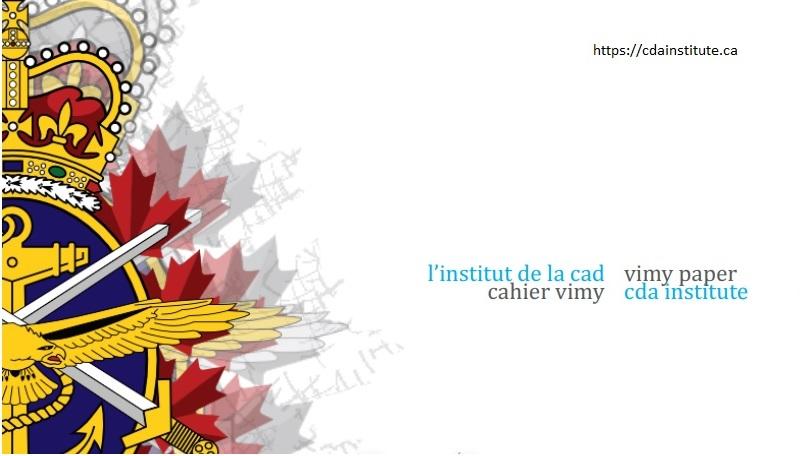 CDA Institute post