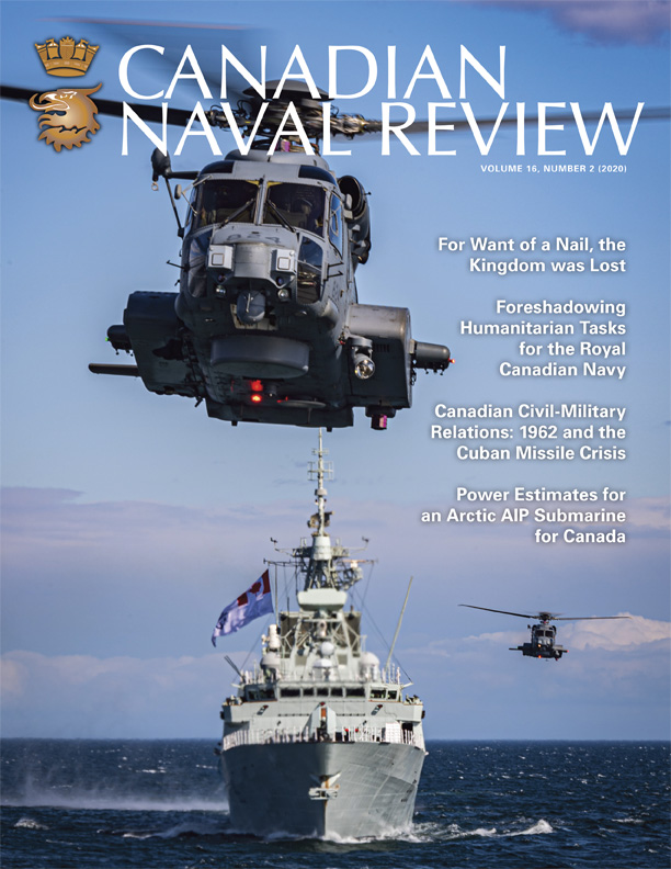 CNR 16_2 cover img