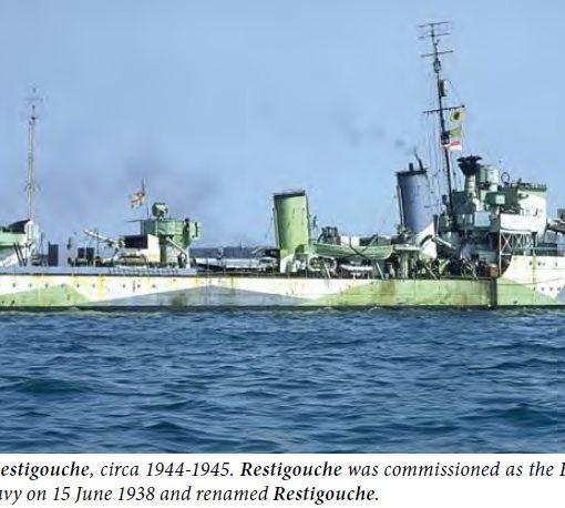 Old ship img