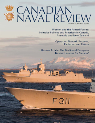 CNR cover 14.2