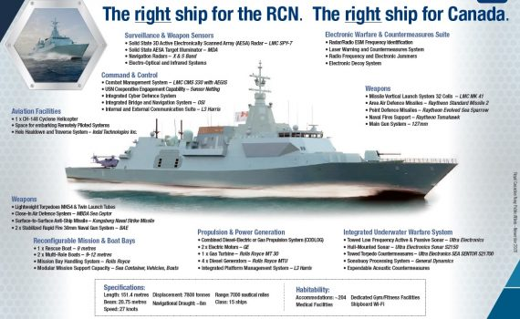 RCN CSC factsheet Nov20