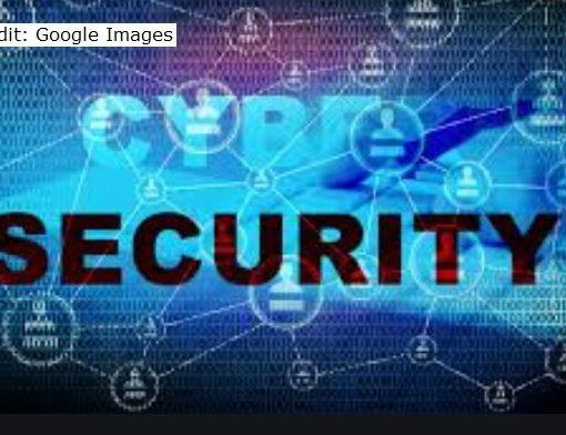 Cyber logo 01