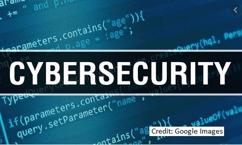 Cyber logo 02