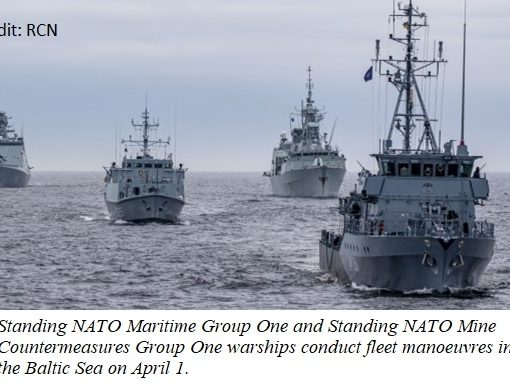 HMCS Hfx 01 Apr21