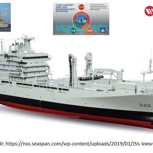 JSS Seaspan 02