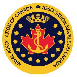 NAC logo 3