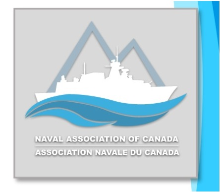 Naval Association of Canada