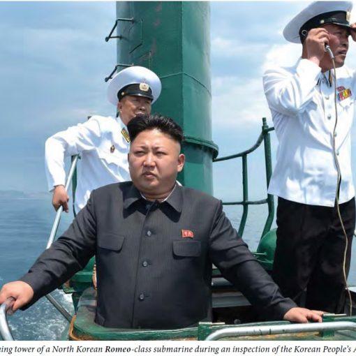NK sub
